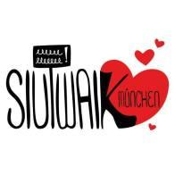 Slutwalk_München