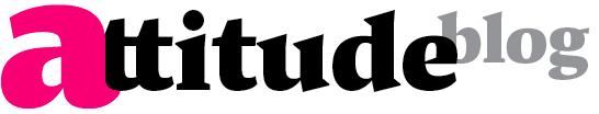 Attitudeblog