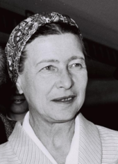 Simone_de_Beauvoir2