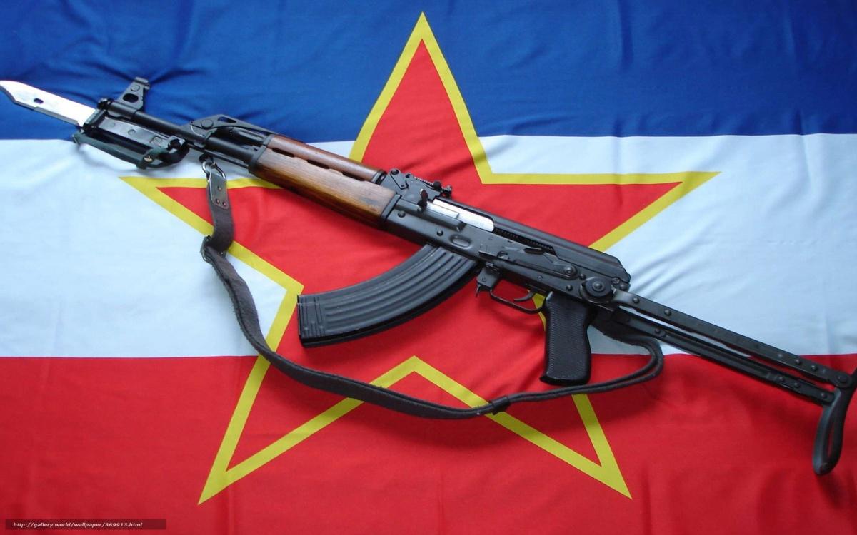 Die Jugoslawienkriege – eine Chronologie der Ereignisse