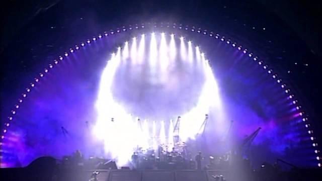 Pink_Floyd_Shine_on