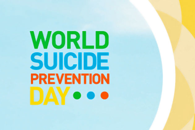 world-suicide-prevention-day-2017