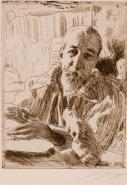 Anders_Zorn_-_Anatole_France
