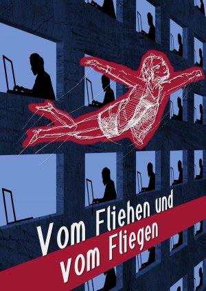 1801_Plakatentwurf Fliehen und Fliegen-7fa5121b