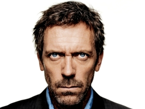 dr-house-wallpaper-6