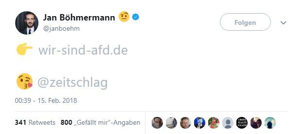 Böhmermann