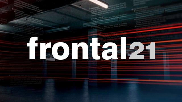 frontal21-sendungsteaser-100_1920x1080