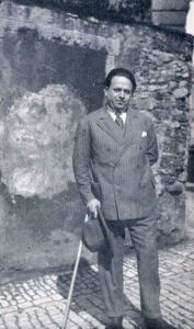 TucholskyParis1928
