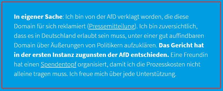 Wir_sind_Afd2