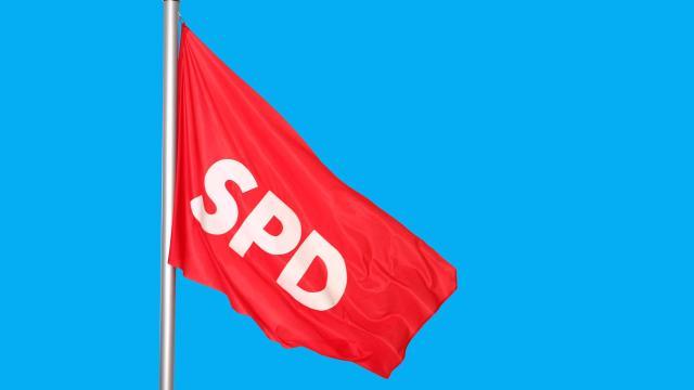 spd-190_1920x1080