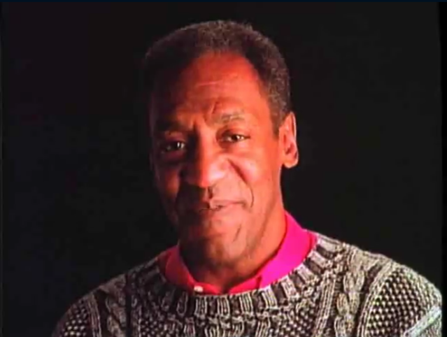 Bill_Cosby_Reminds_Us_That_We_Can_All_Be_Scientists_2