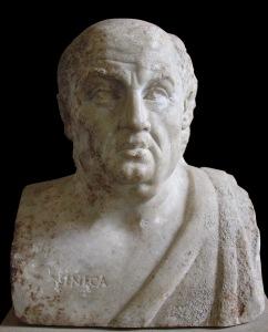 Seneca-berlinantikensammlung-2_copy