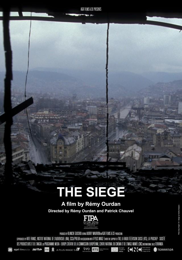 The-Siege-poster-EN-Fipa-uai-1440x2051