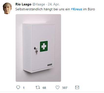 Twitter_Söder
