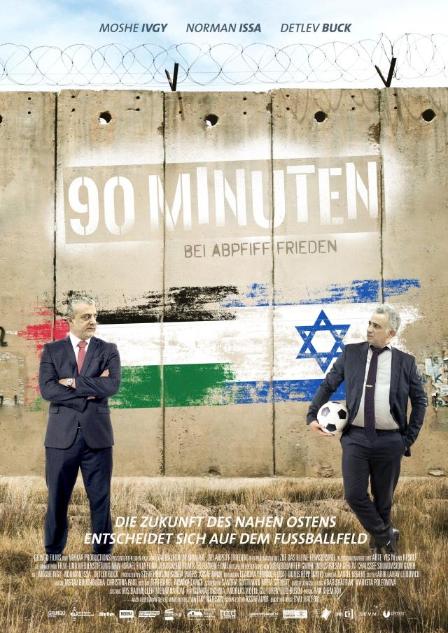 90MIN_Poster_A4