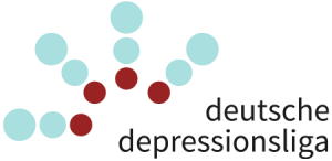 deutsche_depressionsliga_logo