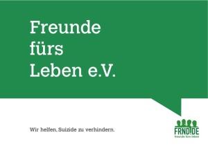 infobooklet-freunde-frs-leben-ev-2014-1-638