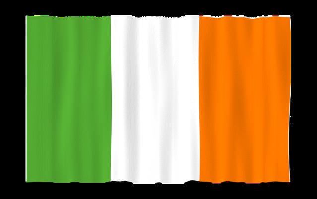 irish-flag-981641_960_720