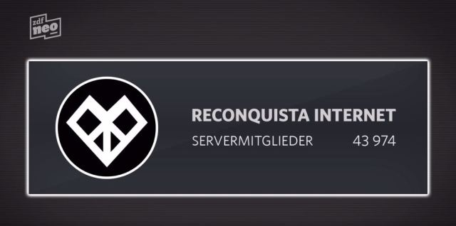 Reconquista_Internet