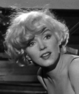 Marilyn_Monroe2