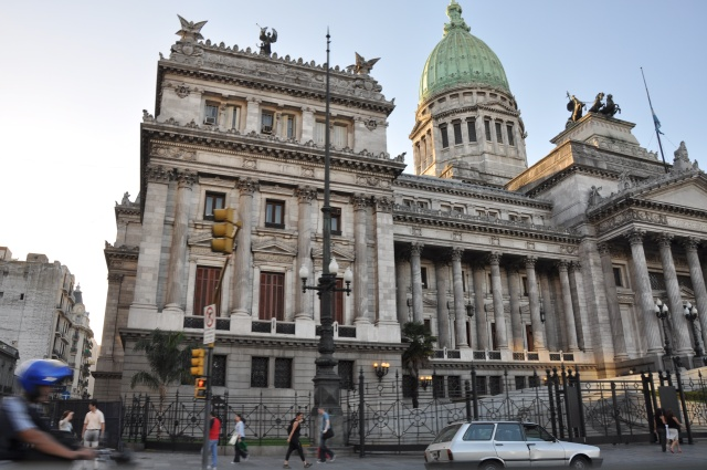 Argentine_National_Congress_building_(4729523294)