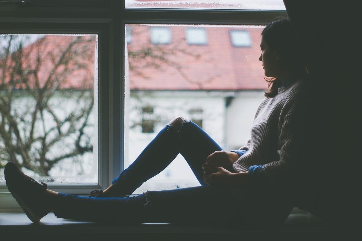 """""""Niemand versteht, dass du diese 7 Dinge wegen deiner Depression tust"""" - Gina Louisa Metzler - The Huffington Post"""