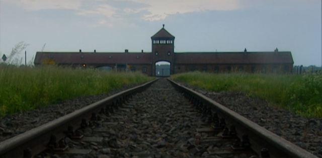 Auschwitz5
