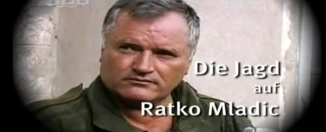 die-jagd-auf-ratko-mladic