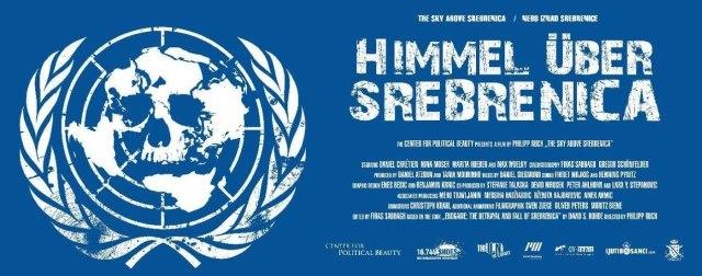 Himmmel_über_Srebrenica