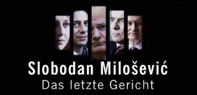 Milosevic_das_letzte_gericht